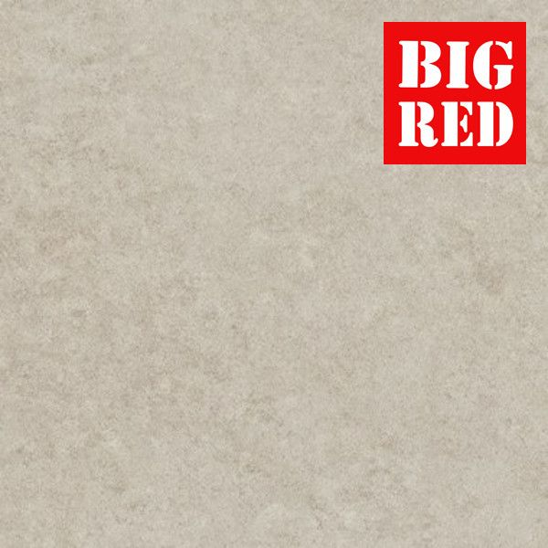 Amtico Spacia Dry Stone Alba: Best prices in the UK from The Big Red Carpet Company