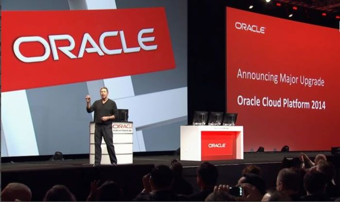 Oracle Corporation (ORCL) to Acquire NetSuite (N) for $9.3 Billion