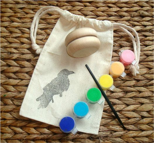 120 best images about craft kits on pinterest wool kids for Best craft kits for kids