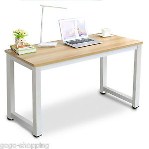 Modern-Computer-Desk-PC-Table-Study-Desk-Workstation-For-Home-Office-Furniture