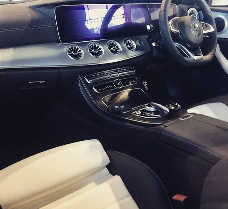 New E-Class Coupe interior �� #vip #luxurycars  Don't forget to follow us on Twitter @westgatevip  #amg #mercedes #s63amg #dragonsrugby #glecoupe #bmw #lamborghini #rangerover #bentley #Lamborghini #ferrari #675lt #rugby #amggt #s63 #avivapremiership #premierleague #pro12 #vipcars #celebrity#lfl#follow4follow #supercar #huracan #cclasscabriolet #mercedeseclass #rollsroyce #eclass http://tipsrazzi.com/ipost/1510953963083914336/?code=BT3_J_Bldxg