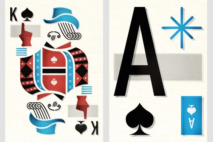 Cards_K_A