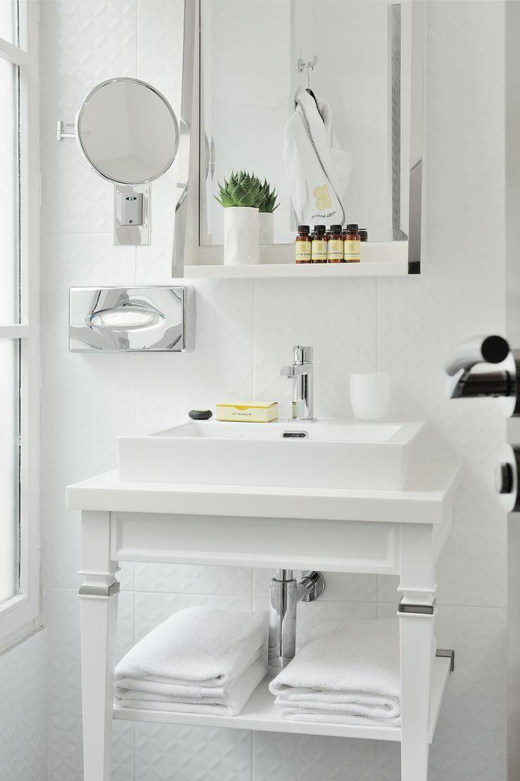 Les 20 meilleures id es de la cat gorie meuble lave main for Hotel meuble la spiaggiola