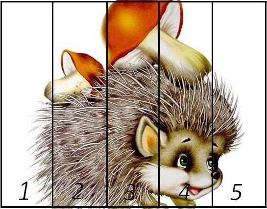 7d3e30055a2f498ffbd06ad18422b7c2.jpg (Image JPEG, 545×427 pixels)