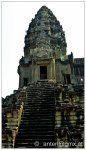 cambodia__15