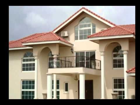 38 Best Images About Homes In Accra Ghana West Africa On