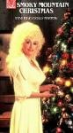 1986 A Smoky Mountain Christmas Starring Dolly Parton is a great movie!!!!!