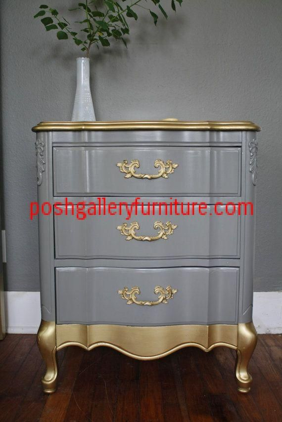 credenza modern duco 3 drower | Mebel Jepara