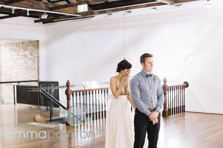 City Farm Perth Wedding 019.jpg