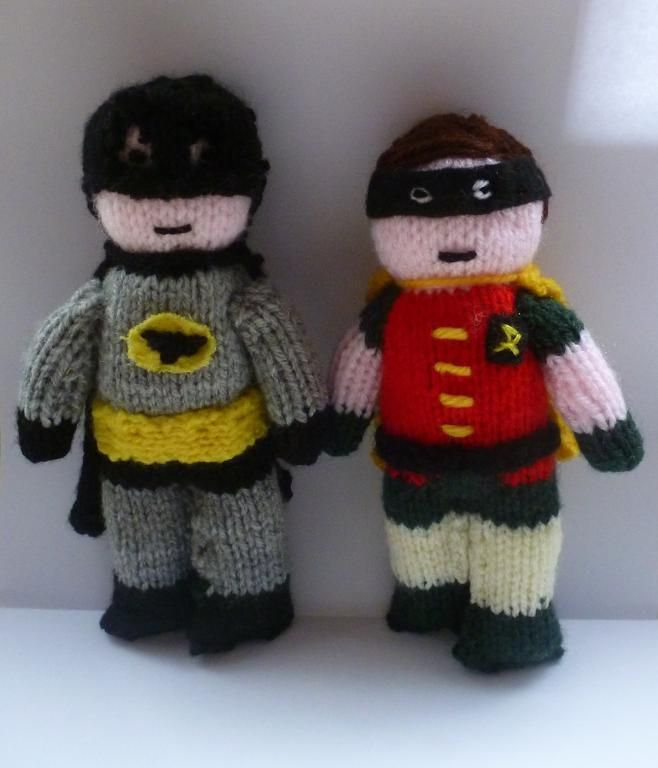 645 best knit DOLLS images on Pinterest | Muñecos de punto, Juguetes ...