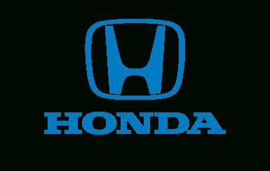 Honda Dealers In Nc   Http://carenara.com/honda Dealers