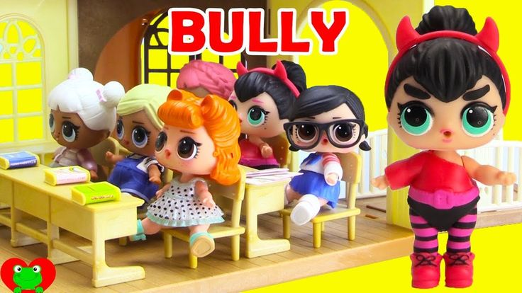 2470 Best For Rosemilee Images On Pinterest Toys