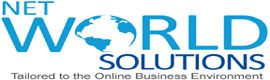 Online Reputation Management India, Online Reputation Management Company Delhi, Remove Negative reviews India