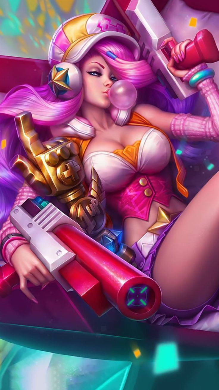 les 25 meilleures id es de la cat gorie miss fortune sur pinterest league of legends. Black Bedroom Furniture Sets. Home Design Ideas