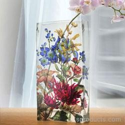 Sproducts — English Garden Vase