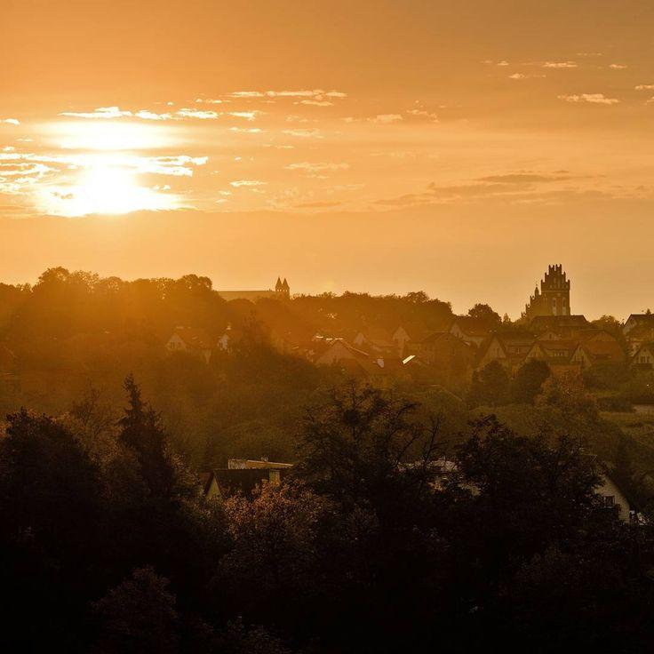I Gniew może być piękny... Even Gniew (Anger) can be beautiful... #gniew #opanujgniew #gminagniew #landscape #beautifullandscape #beautifulpicture #beautifulpoland #beautiful #anger #kociewie #polska #widok #pieknewidoki #piękny #pieknezdjecie #dobrezdjęcie #słońce #niebo #sky #Sun #pomorskie #pomorze #naweekend #travel #podróże #naweekend #visitgniew #visitpoland #fortravelers #landscape