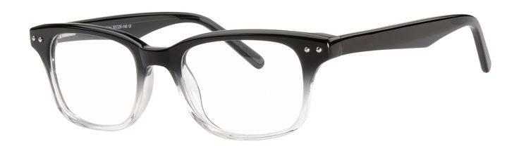 May 2017 Aura frame for men. 1950s mens dress glasses?