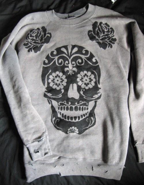 17 Best images about Fascination: Skulls on Pinterest ...