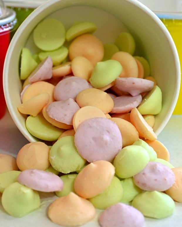 Ennyire egyszerű és egészséges jeges finomságot még sosem ettél büntetlenül! Előre elkészítve mindig kéznél lesz, ha valami finom édess...