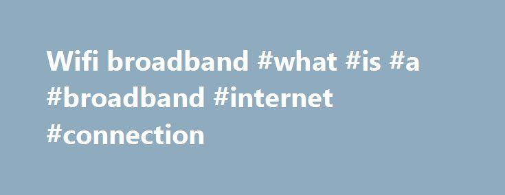 Wifi broadband #what #is #a #broadband #internet #connection http://broadband.remmont.com/wifi-broadband-what-is-a-broadband-internet-connection/  #wifi broadband # Tattoo Mobile WiFi Tattoo 4G Network Tattoo Postpaid Plans Bianca Gonzalez Mars Miranda