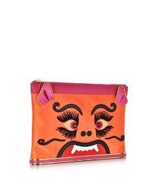 Designer Handbags Spring/Summer 2014 - FORZIERI