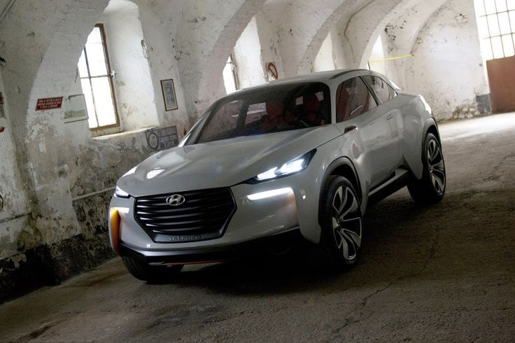 Hyundai Subcompact SUV – Very Similar To Nissan Juke Hyundai Subcompact SUV is getting prepared to be launched in 2017 and it has a curious design, to say the least. The model will slot below Hyundai's current Tucson/ix35 and will directly compete with Renault Captur, Opel / Vauxhall Mokka, Peugeot 2008 and Nissan Juke. Speaking of the latter, the...