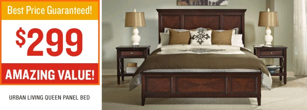 love this bed american signature furniture furniture stores with