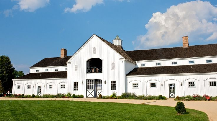 Originally built in 1764, Castle Hill Cider is a Virginia cidery and premiere venue for Central Virginia destination weddings and events. Located in Keswick's horse country, just a few miles from Charlottesville, Virginia, on the historic Castle Hill Estate, Castle Hill Cider's many indoor and outdoor sites offer endless possibilities from the intimate to the incredible for your wedding in Charlottesville.  Pastoral fields, meadows, and the Blue Ridge Mountains beyond provide stunning…