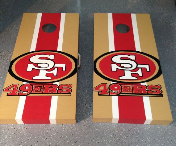 16 best images about Cornhole boards ideas on Pinterest Miami