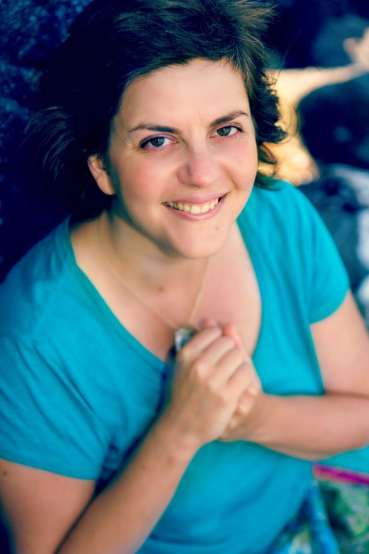Interview with Pet Psychic Kate Sitka http://www.floppycats.com/interview-with-pet-psychic-kate-sitka.html