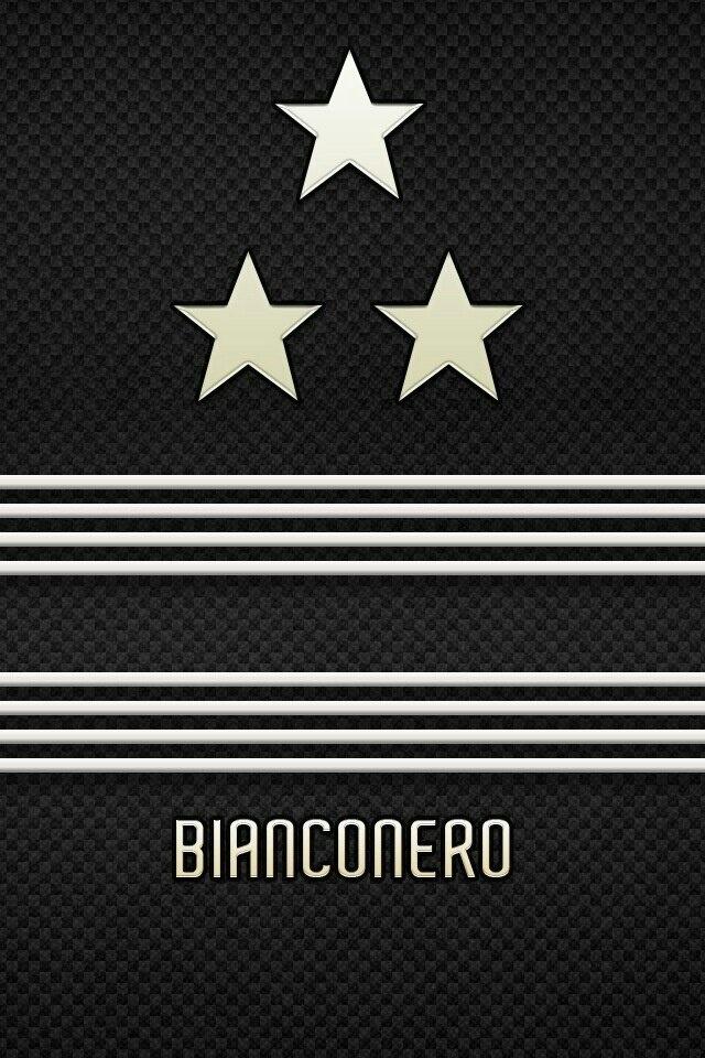 Juventus Bianconeri Calcio 30 Sul campo