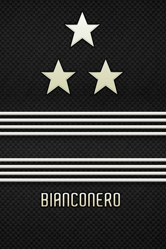 41 curated Juventus ideas by broy07