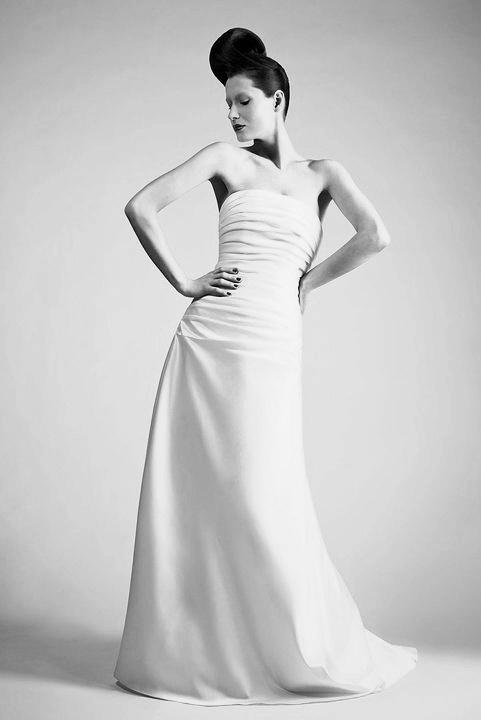 Bride....