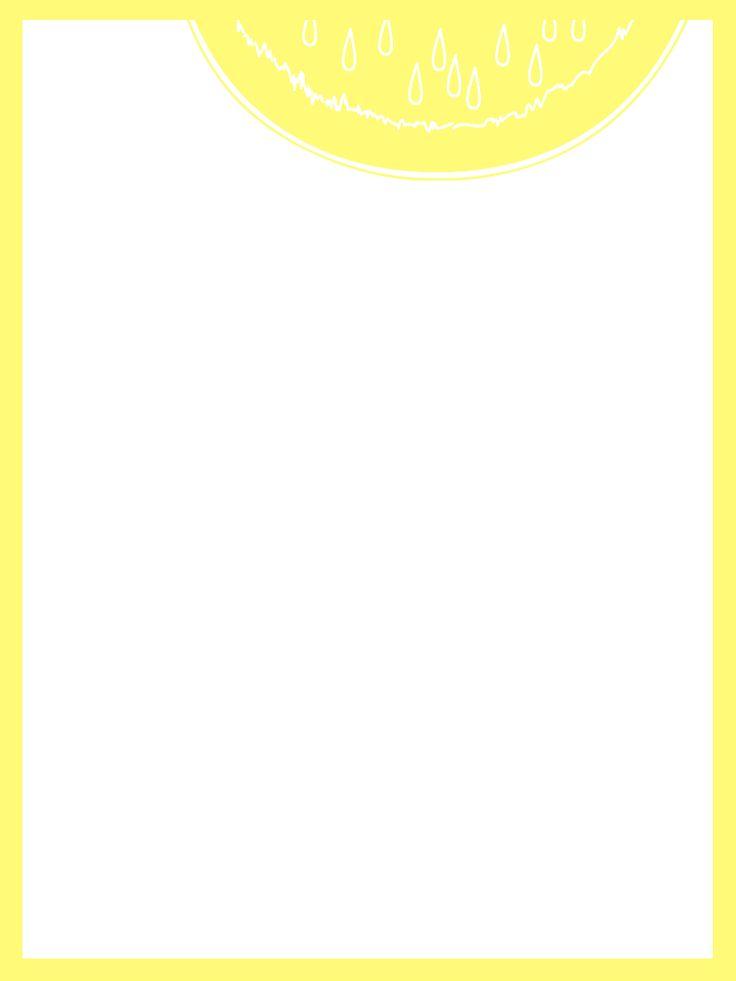 карточки для project life c русскими надписями, карточки для project life, project life card, free printable, карточки для журналинга