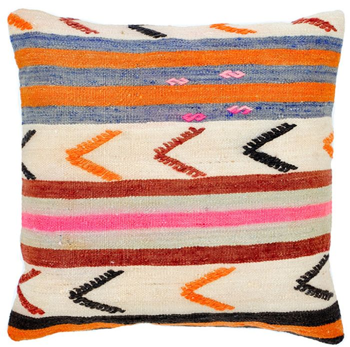 Design Sponge Throw Pillows : 757 best images about Products on Design*Sponge on Pinterest