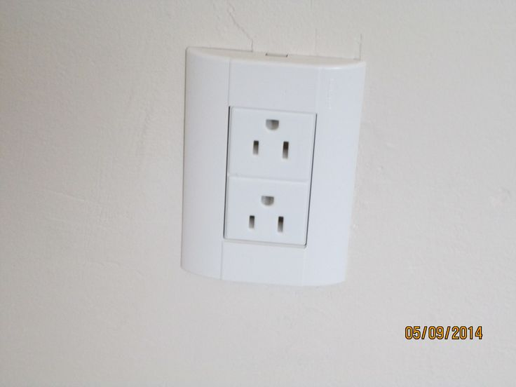 17 best images about sistema constructivo on pinterest - Cable instalacion electrica ...