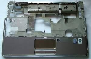 Buy HP Pavilion DV4 Laptop Palmrest Touchpad- 488105-001 USED for 34.99 USD | Reusell