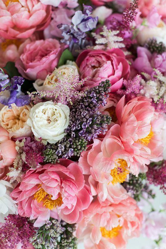 pssst. most moms love flowers / /sfgirlbybay/