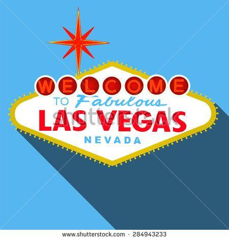 Flat Casino 写真素材・ベクター・画像・イラスト | Shutterstock