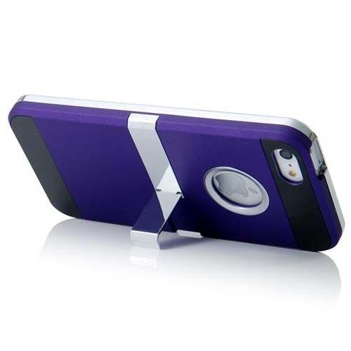 97 best images about iphone cases on pinterest. Black Bedroom Furniture Sets. Home Design Ideas