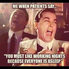 100 Funniest Nursing Memes on Pinterest - Our Special Collection #Nursebuff #Nurse #Memes ≈≈★★★≈≈ P.S.: ARE YOU (or is your friend) a NURSE? Look at this nurse CUSTOM NAME SHIRTS and brand them with your (her/his) name. Great discounts available: https://ShirtsHeaven.com/nurses