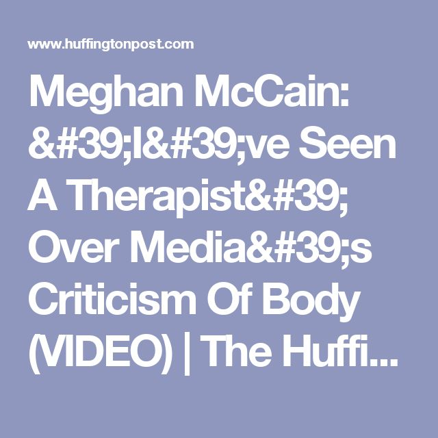 Meghan Mccain Barack Obama: 17 Best Ideas About Meghan Mccain On Pinterest