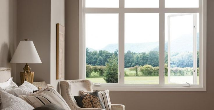 Rebates and Incentives that Reduce the Cost of Window Replacement