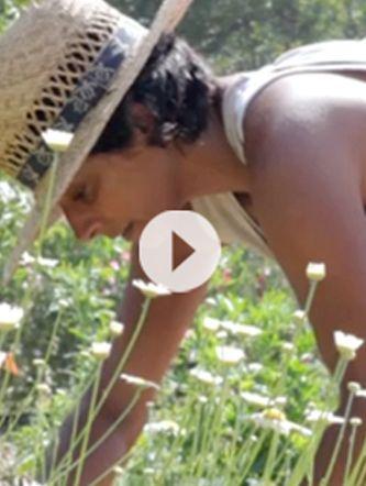 Spotlight: Women Farmers - The Magazine by Anthropologie