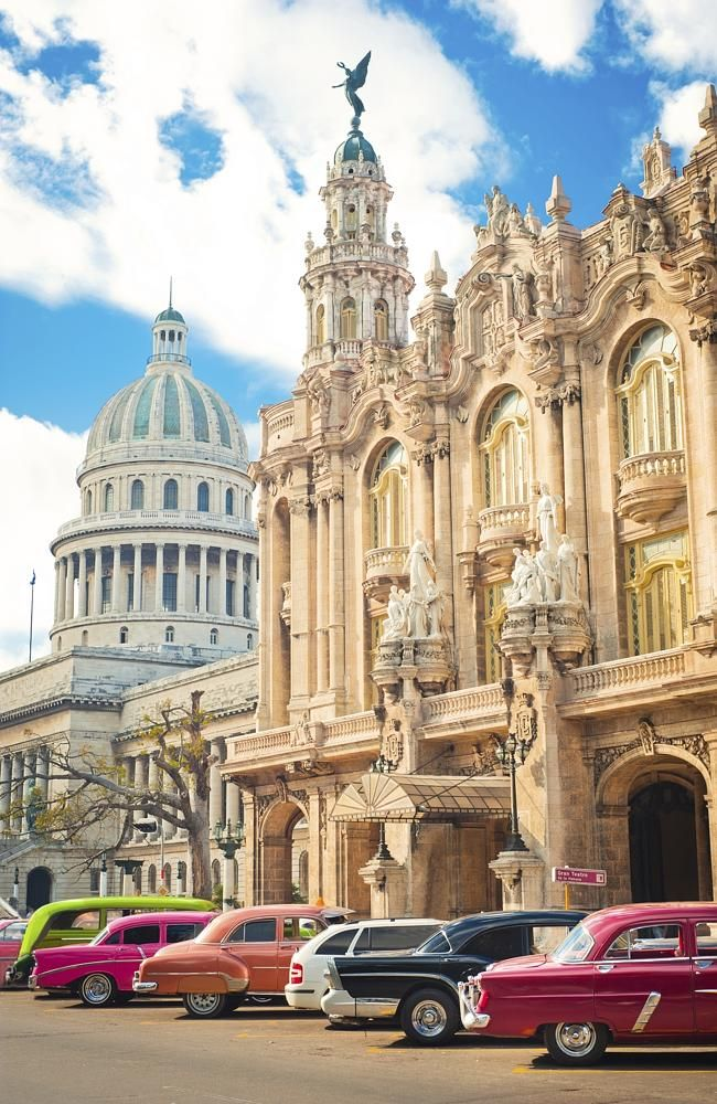 Do you know how you can register a company in Cuba?  http://www.companyformationcuba.com/register-a-company-in-cuba