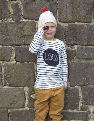 LITTLE-WILD-THINGS-T-KIDS-TSHIRTS-CHILDRENS-FASHION-.jpg