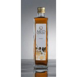 Vinagre de Vino #Chardonnay O-Med €9,45