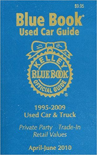 kelley blue book for used cars values british automotive. Black Bedroom Furniture Sets. Home Design Ideas