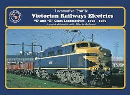 Image result for Victorian Trains of the past