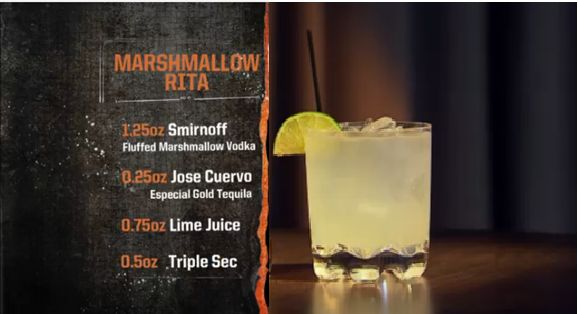 "Marshmallow Rita (from Bar Rescue, ""Murphy's Mess"" episode ..."
